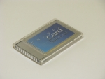 MICROCOM Travel Card 56K/Lan10/100 (1190)