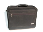 APC TPC1300BI TravelPower Case 1300