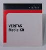 VERITAS Backup Exec, NetWare, v9.1, E/F/G, Media Kit
