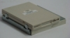 COMPAQ 212691-B21 DL320/DL360 CD-ROM/Diskette Drive Kit