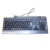 Lenovo 41A5075 UK Keyboard 3000