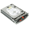 FSC HDD SAS 73GB 15k 3Gb/s hot plug (S26361-F3204-L573)