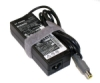 Lenovo 02K6701 ThinkPad 72W UltraSlim AC adapter