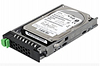 "FSC HDD SAS 3Gb/s 300GB 10k hot plug 3.5"" (S26361-F3204-L130)"