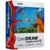 Corel CorelDraw 12 Upgrade Hun