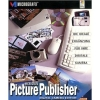 MicroGrafX Picture Publisher 10 Digital Camera Edition