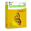 Symantec Norton Systemworks 2005 IN CD RET