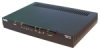 ZyXEL P-202H EE ISDN Internet Access Router,4-port switch