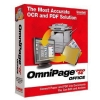 ScanSoft Recognita OmniPage Pro Office 14.0 CHP Upgrade