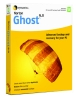 Symantec Norton Ghost 9.0 IN CD Upgrade