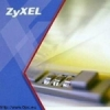 ZyXEL Turbo Suite, Card and iCard, 1 év AV/IDP Silver