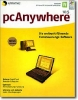 Symantec Norton PC Anywhere 10.5 Host IN HSP 5ULP